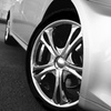 Up to 50% Off Plasti Dipping for Automobile Rims at Car 360