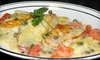 Cerca, Inc. d/b/a Cesare At The Beach - Clearwater: $20 for $40 Worth of Italian Cuisine and Drinks at Cesare at the Beach