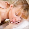 Up to 58% Off Massages at Desi's Doll House Salon