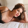 72% Off Boudoir Shoot at Chicago Doll Photography