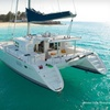 Up to 63% Off from Cancun Luxury Sailing Vacations