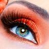 50% Off Eyelash Services