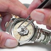 £20 Toward Watch Maintenance