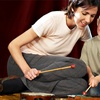 52% Off Music Program for Babies and Toddlers