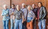 Live at the Fillmore: Allman Brothers Tribute Band - Hard Rock Cafe: Live at the Fillmore: Allman Brothers Tribute Band for Two on February 25 at 10 p.m.