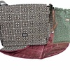 Up to 38% Off an Ame & Lulu Bag