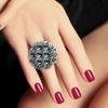 Gelish Nails £13