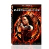The Hunger Games: Catching Fire on DVD or DVD/Blu-ray Combo
