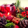 $10 for Holiday Craft Fair for Four