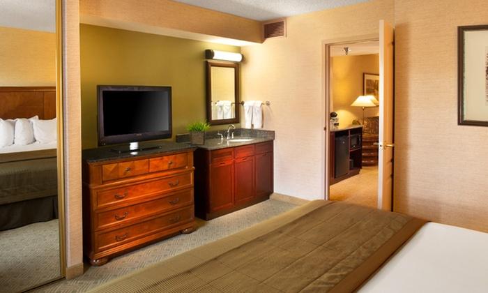 Lake Tahoe Resort Hotel Groupon