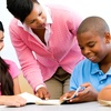 Up to 70% Off Tutoring