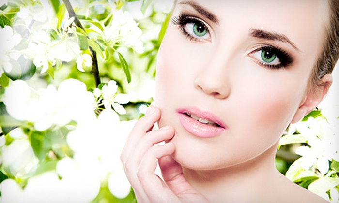 Seattle Medical Aesthetics - Lower Queen Anne: 20 or 40 Units of Botox at Seattle Medical Aesthetics (Up to 51% Off)