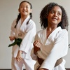 Up to 74% Off TaeKwon-Do Lessons