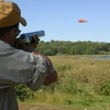 Up to 51% Off Sporting Clays for Two