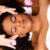 Up to 81% Off Massage
