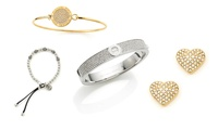 GROUPON: Michael Kors Jewelry Michael Kors Jewelry