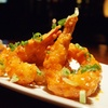 Up to 53% Off at Kobe Japanese Steak and Seafood House