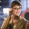 Up to 91% Off Eye Exam and Glasses in Arlington, Fairfax, and Vienna