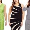Tahari Arthur S. Levine Plus-Size Dresses