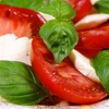 Up to 56% Off at La Piazza Italian Restaurant and Pizzeria