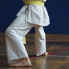 65% Off Aikido Lessons