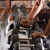 Up to 72% Off Gym Membership and Training at Bolder Fitness