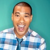 Hot-Mess Comedy Featuring Michael Yo – Up to 50% Off