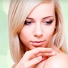 Up to 49% Off Spa Services in East Amherst