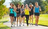 Kaia FIT - Orangevale - Kaia FIT Orangevale: $39 for 5-Week Core Fitness Program at Kaia Fit ($149 Value)