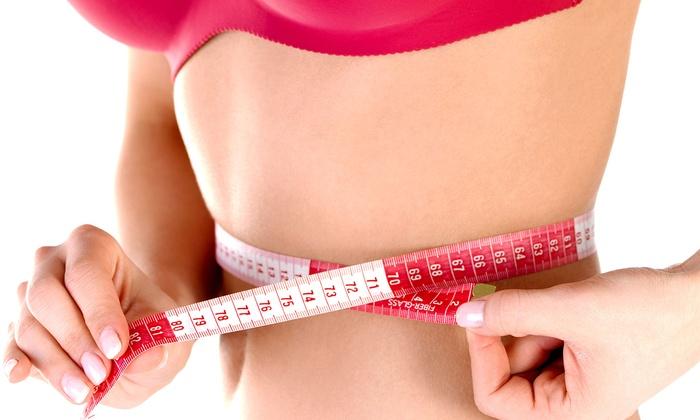 Austin Body Contouring - Westlake: $104 for Three Lapex LipoLaser Treatments at Austin Body Contouring ($897 Value)