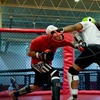 Up to 85% Off at Strong Style Mixed Martial Arts