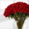 FTD – Half Off Valentine's Day Flowers and Gifts