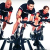Up to 86% Off Cycling Classes in West Chester