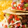 Up to 55% Off Mexican Food at Bamboleo