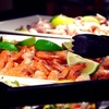 $10 for Asian Fare at Buffet Palace in Killeen