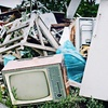 Canada Junk Removal - Willowdale: Removal of an Eighth-, Quarter-, or Half-Truck of Junk from Canada Junk Removal (Up to 62% Off)