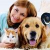 Aspirateur poil chien et chat