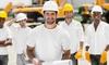 Curso online prevención de riesgos laborales -96%