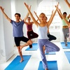 Up to 67% Off Fitness Classes at Full Body Yoga