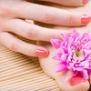 Up to 53% Off Salon Services in East Amherst