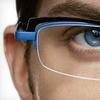 67% Off Eyewear in Shrewsbury
