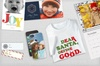 Vistaprint **NAT**: $17 for $70 Worth of Custom-Printing Services from Vistaprint