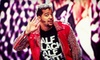 All Access Hall Pass - South Central LA: Who Came to Party for Operation Smile? at Los Angeles Sports Arena on November 18 at 7 p.m. (Up to 53% Off)