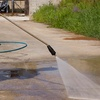 45% Off from Waterworks Pressure Cleaning