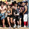 Up to 71% Off Obstacle-Course Race