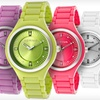 $16.99 for an Activa by Invicta Women's Watch
