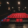 Digital Gym Cinema – Up to 42% Off Movie and Concessions