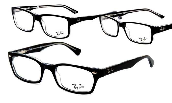 ray ban optical glasses 6971  Ray-Ban Prescription Glasses: Ray-Ban Prescription Glasses from  38DollarGlassescom