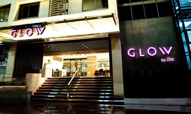 10-GLOW-Trinity-Silom---Exterior-2048x1229.jpg
