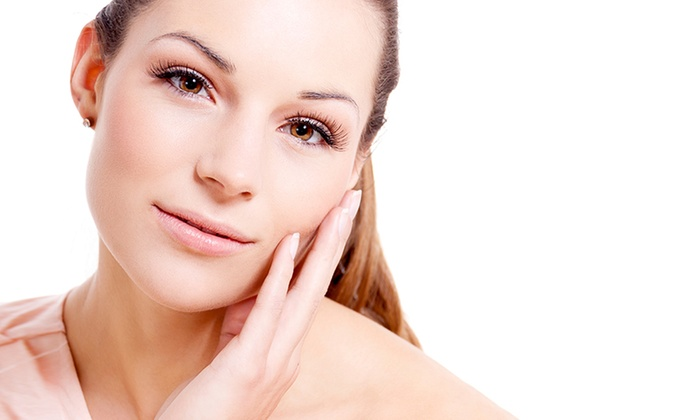 Pure Skin Clinic - Pure Skin Clinic: Microdermabrasion: One (£19) or Three (£39) Sessions at Pure Skin Clinic (Up to 78% Off)